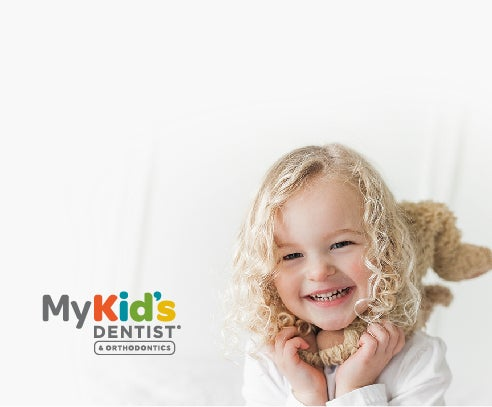 Pediatric dentist in Colorado Springs, CO 80951